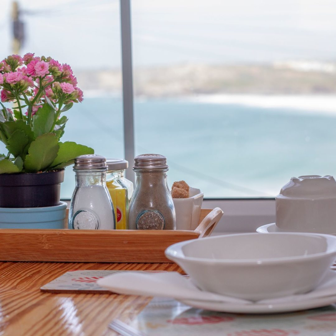 Cliff-House-BB-Breakfast-6