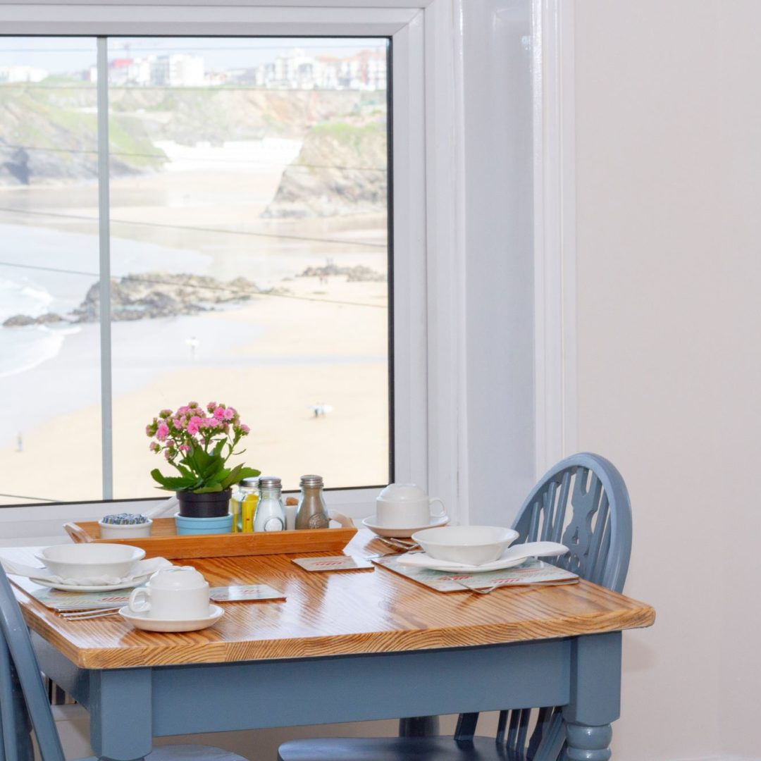 Cliff-House-BB-Breakfast-8-1